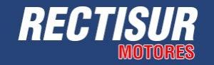 goautos_servicios_logo_1546890413